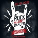 rock_against_cancer_2018