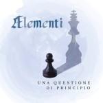 Ælementi - Una Questione Di Principio