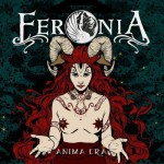 Feronia - Anima Era
