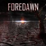 Foredawn album