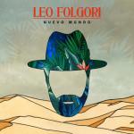 Leo Folgori - Nuevo Mundo