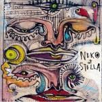 Neko At Stella - Shine