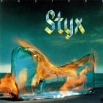Styx_-_Equinox