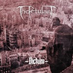The Petulant - Dictum