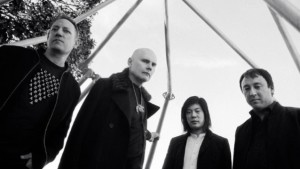 the smashing-pumpkin-band-2018