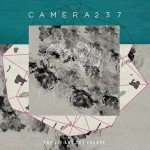 Camera237 - The Lie And The Escape cover