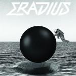 Eradius - Eradius