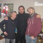 Intervista ai Punkreas con Cristian Danzo