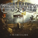 Poison Garden - A Victorian Carol