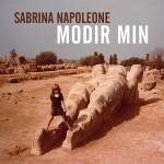 Sabrina Napoleone - Modir Min