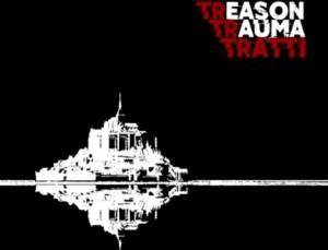 Treason Trauma tratti