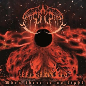 Apocryphal - When There Is No Light