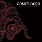 Casablanca - Pace, Violenza O Costume