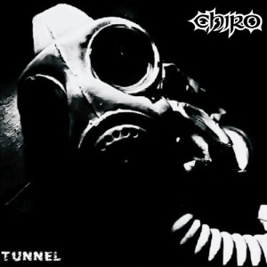 Chiro - Tunnel