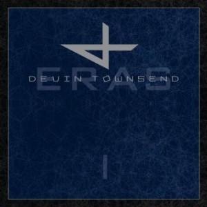 Devin Townsend - Eras