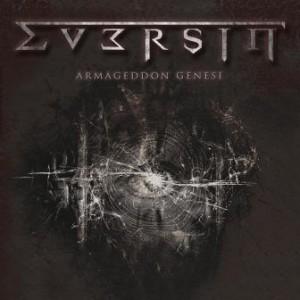 Eversin - Armageddon Genesi