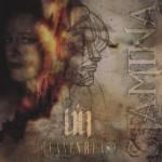 HeavenBlast - Stamina