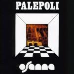 Osanna - Palepoli