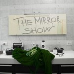 Welcome Coffee - The Mirror Show