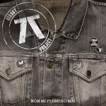 77 Gianky Project - Non Mi Fermerò Mai