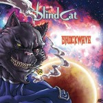 BlindCat - ShockWave