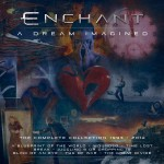 Enchant A Dream Imagined... boxset 2018