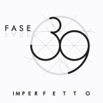 Fase 39 - Imperfetto