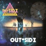 In-side - Out-Inside