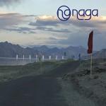 NaGa - Distanze