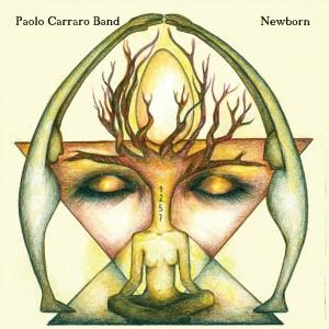 Paolo Carraro Band Newborn