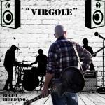 Rocco Giordano - Virgole