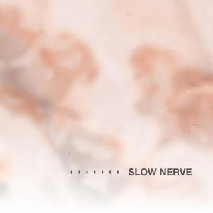 Slow Nerve - Slow Nerve