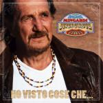 Andrea Mingardi Supercircus - Ho Visto Cose Che...