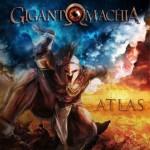 Gigantomachia - Atlas