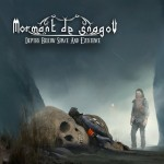 Mormânt De Snagov - Depths Below Space And Existence