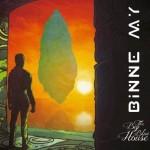 The Big Blue House - Binnie May