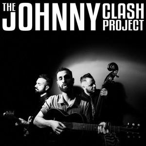 The Johnny Clash Project - The Johnny Clash Project