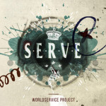 WorldService Project - Serve