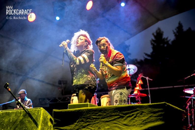 14_Gogol bordello