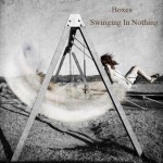 Boxes - Swinging Is Nothing