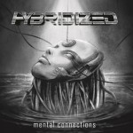 Hybridized - Mental Connections