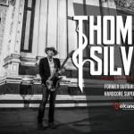 Thomas Silver 2018