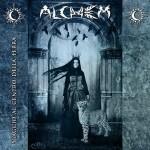 Alchem - Viaggio Al Centro Della Terra