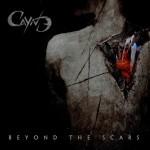 Cayne - Beyond The Scars