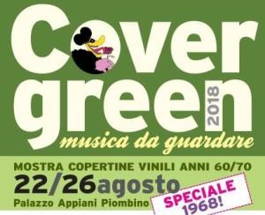 Cover Green 2018_locandina