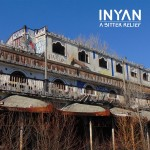 Inyan - A Better Relief