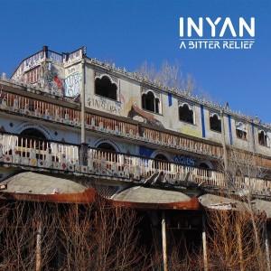 Inyan - A Better Relief