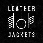Leather Jackets - Leather Jackets