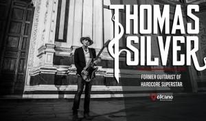 Thomas-Silver-Hardcore Superstar