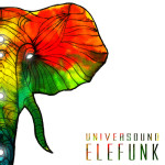 Universound - Elefunk